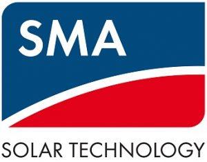 entreprise solaire au sénégal, Qui sommes-nous, Takoussane Energy