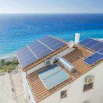 les avantages des panneaux solaires, 9 raisons pour lesquelles votre voisin a installé des panneaux solaires, Takoussane Energy