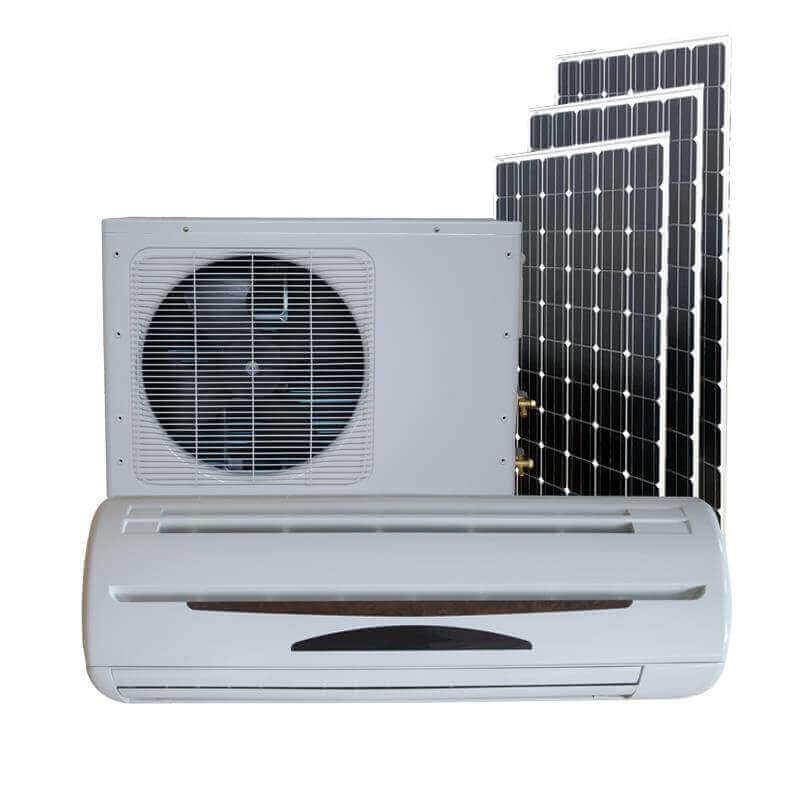 , AUTRES APPLICATIONS SOLAIRES PV & PRODUITS, Takoussane Energy