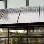 solaire pas cher, Solaire pas cher : commencez petit ou achetez la moitié d'un kit solaire, Takoussane Energy