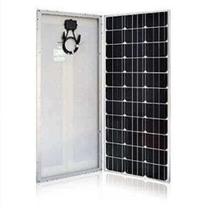 panneau solaire, PANNEAUX SOLAIRES, Takoussane Energy