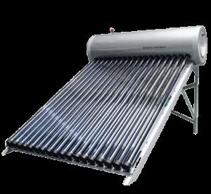 chauffe eau solaire monobloc