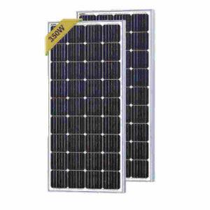 , CLIMATISEUR SPLIT SOLAIRE, Takoussane Energy