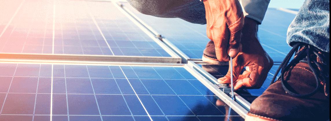 énergie solaire, ACCUEIL, Takoussane Energy