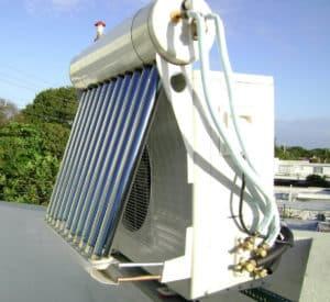 climatiseur solaire, Climatiseur solaire : ce que vous devez savoir, Takoussane Energy