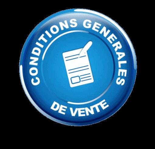 conditions générales de vente, CONDITIONS GÉNÉRALES DE VENTE, Takoussane Energy
