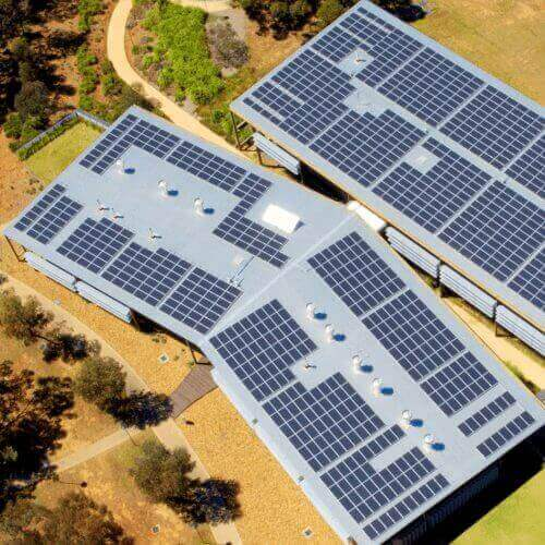 ingénierie et conseil en énergie solaire photovoltaïque, INGÉNIERIE ET CONSEIL EN SOLAIRE PHOTOVOLTAÏQUE, Takoussane Energy