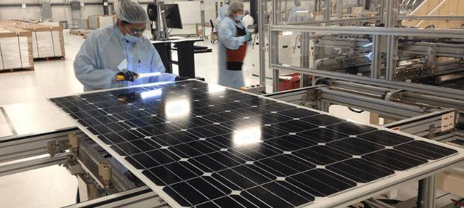 grossiste panneau solaire, FOURNISSEUR ET GROSSISTE EN ENERGIE SOLAIRE, Takoussane Energy