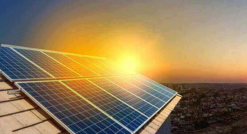 prix de l'électricité, Augmentation du prix de l'électricité : comment produire sa propre électricité, Takoussane Energy