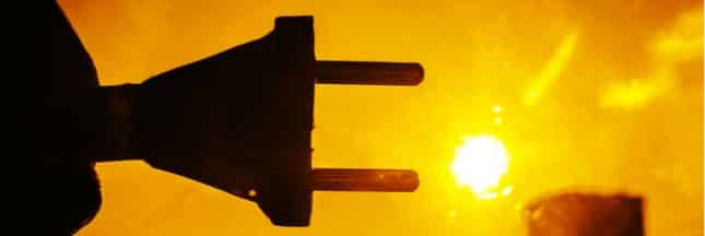 Produire sa propre énergie solaire