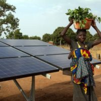blog solaire, BLOG SOLAIRE, Takoussane Energy